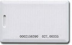 RFID card,tags