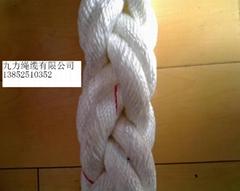 丙綸八股繩