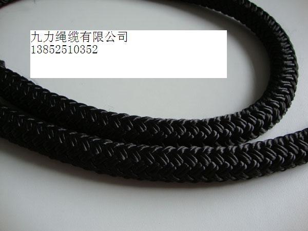 編織繩 1