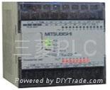 FX1N系列三菱PLC