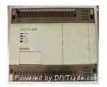 FX1S系列三菱PLC