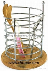 Table knife Baskets