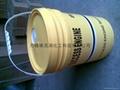 申行健空压机油 2