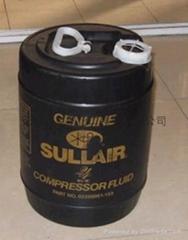 寿力24KT空压机油