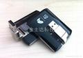 阿爾卡特 AirCard 320U 100M LTE 聯通3G 4G無線上網卡  2