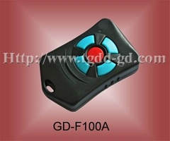 防水遥控器GD-F100A5
