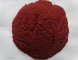 Red Rice Yeast  1