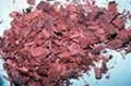 Yohimbe Bark Extract