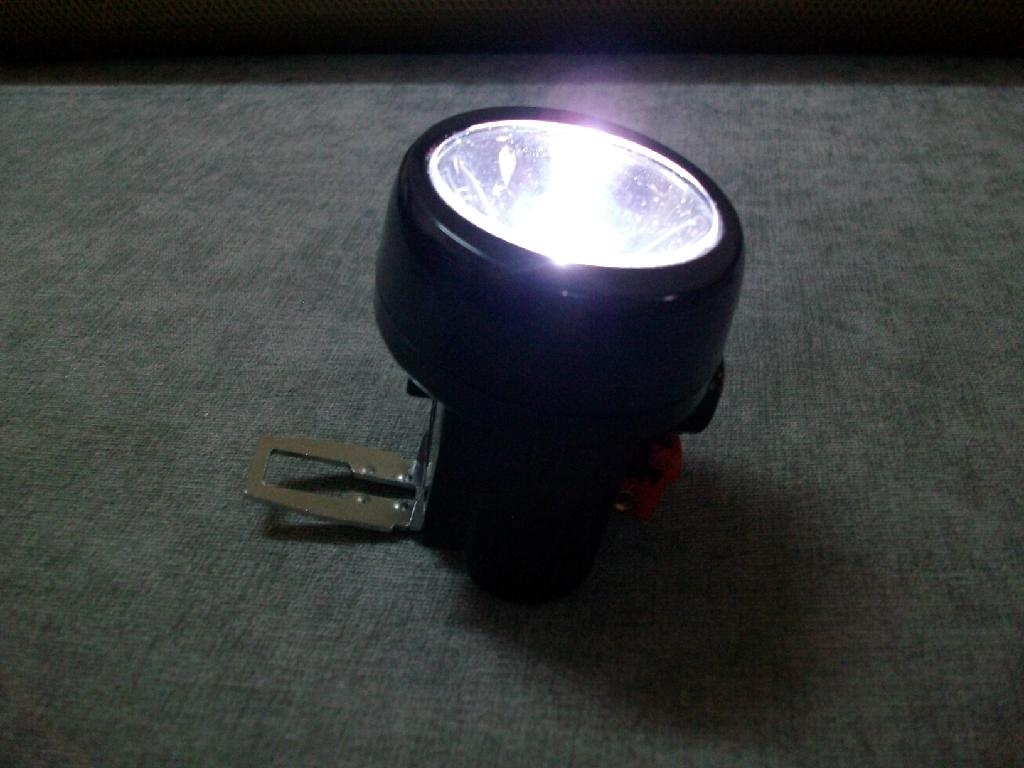 led mining lights picture