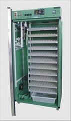 Automatic Incubator (J968)