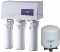 供應淨水機純水機