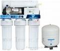 LD-RO-50B2纯水机