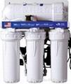 供应纯水机LD-RO-400G