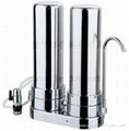 供应净水器台式LD-TS2 1
