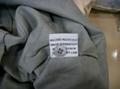 欧美原单男式长袖衬衫库存 5