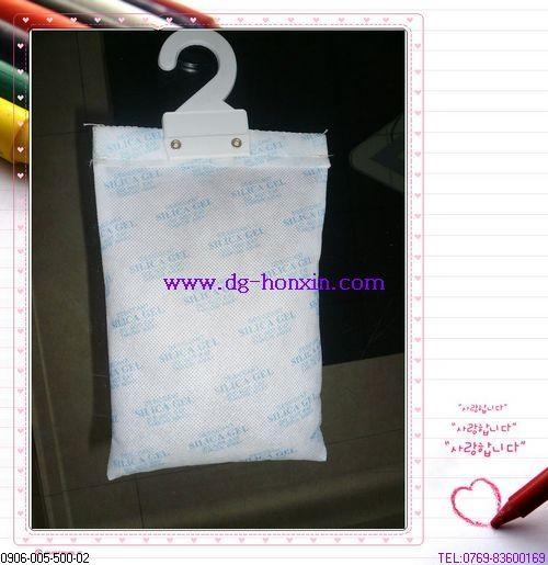 货柜干燥剂 5