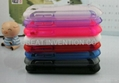 FOR SAMUSNG GALAXY SIII S3 I9300 TPU CASE SOFT CASE + LCD SCREEN GUARD