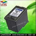 HP21/9351AN/9351 Ink Cartridge from Factory