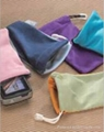 OEM mobile phone pouch