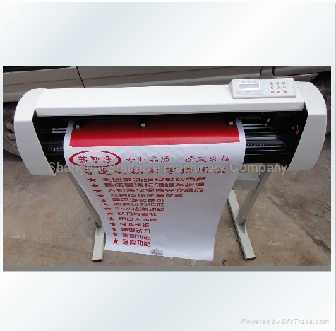 Plotter Cutter Machine Plotter Cutter Machine