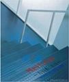 四川绵阳橡胶桥面砖 5