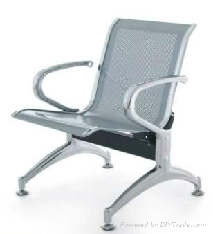 1位機場椅 1