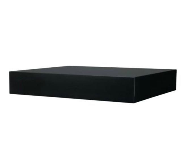 shelving oak beams mantle etc 195 deals has products glass. Black Bedroom Furniture Sets. Home Design Ideas