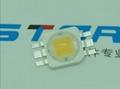 供應三星led芯片sunnix6 1