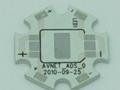 供應三星led芯片sunnix6 3