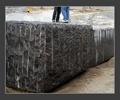Polished granites 3