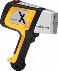 供应艾都美国Ainnov-X9600SDD矿石分析仪