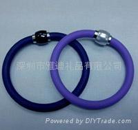 IMAZINE ion sports bracelet
