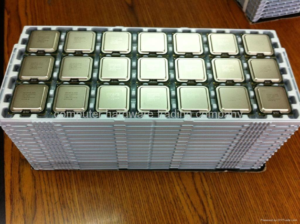 i3 3220Original brand new tray cpu 1