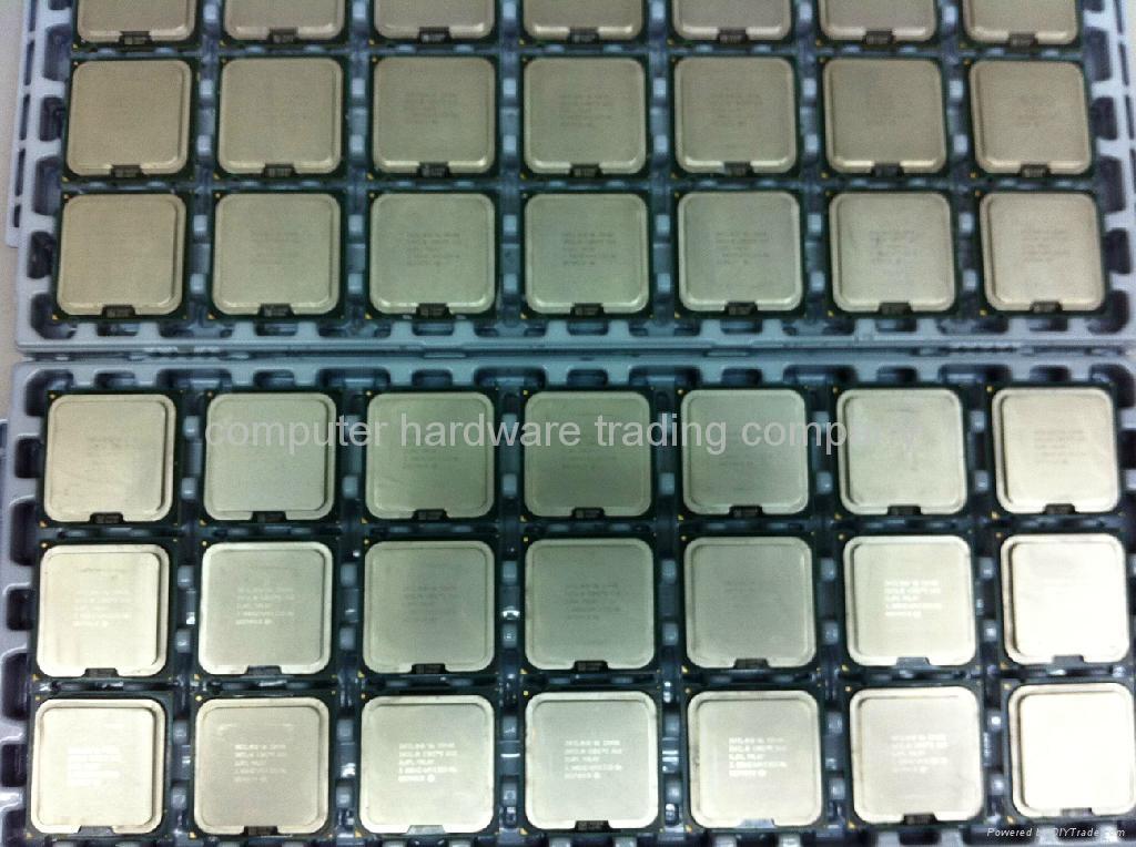 i3 3220Original brand new tray cpu 5
