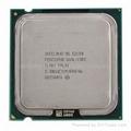 Intel pull cpu E2180