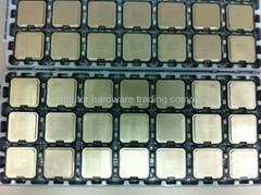 E8400 Intel pull cpu