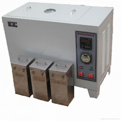 新标准集料碱活性养护箱