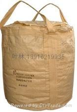 防静电集装袋吨袋