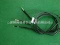 NTC热敏电阻温度传感器 2