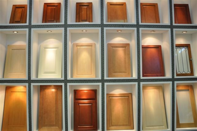 Kitchen Kitchen Cabinet Cabinet Door Origin Made In China Brand Hm