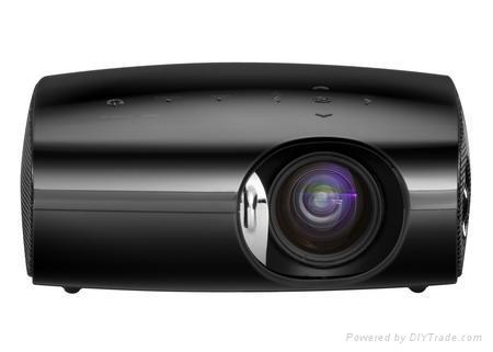 便攜式投影機河南便攜三星SP-P410M投影機總代理銷售報價 1