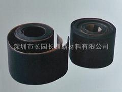 钢管防腐热缩缠绕带