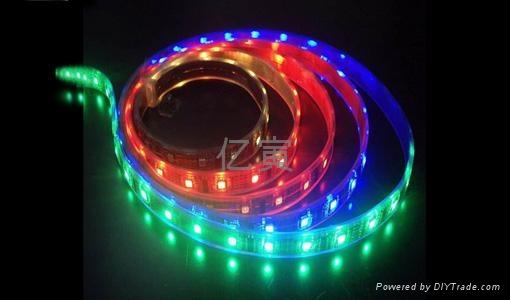 LED 燈條 1