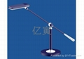 LED 臺燈 2