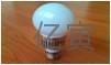Led 球燈 1