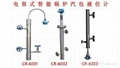 CR-6033智能鍋爐液位計(