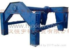 排水管懸輥式成型機 2