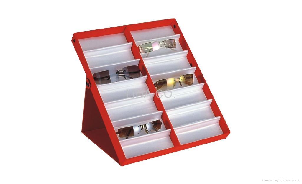 eyeglass tray 325 lida china manufacturer