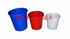 Commodity mould,Plastic commodity mould,Plastic mould