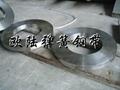 歐陸進口鎢鋼CD650 5